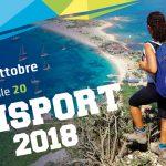 Turisport 2018